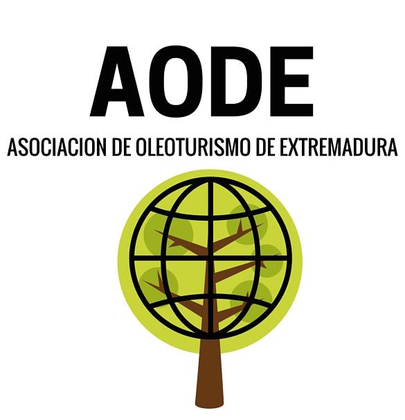 Oleoturismo en Extremadura